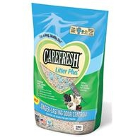CareFRESH Litter-Small Species 4/7.5LTR