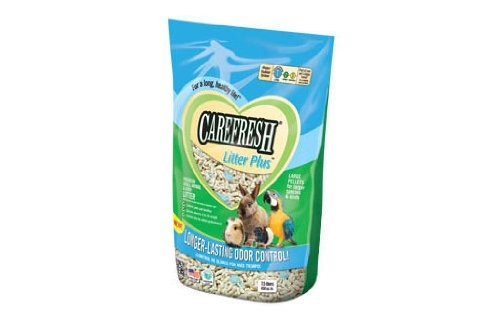 CareFRESH Litter-Larger Species 4/7.5LTR