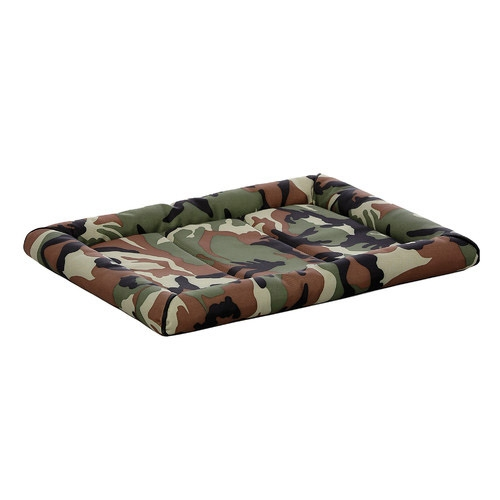 Midwest Quiet Time® MAXX Ultra-Rugged Pet Bed