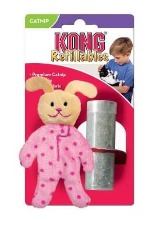 Kong Pajama Buddy