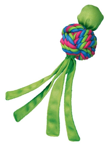 Small Wubba Weave