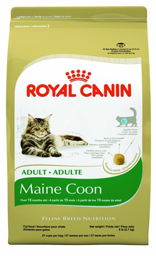 royal canin pet supply center sarasota fl. Black Bedroom Furniture Sets. Home Design Ideas