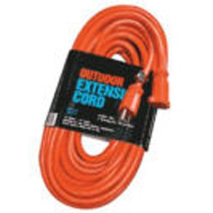 Century® Extension Cord