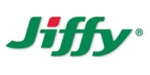 Jiffy Garden Products
