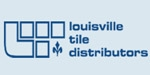Lousville Tile