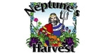Neptune's Harvest