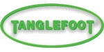 Tanglefoot Pest Solutions