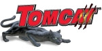 Tomcat Rodent Control Solutions