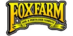 FoxFarm Soil & Fertilizer Company