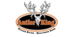 $13.50 For Antler King Final Feast