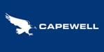 Capewell