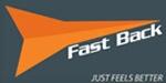 Fast Back