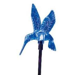 Lumisol Solar Hummingbird
