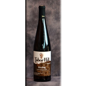 Tabor Hill 2009 Lake Michigan Shore Riesling
