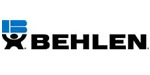 Behlen Manufacturing Building Systems