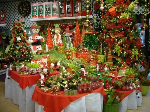 Christmas, 2010