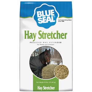 Blue Seal® Hay Stretcher