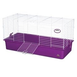 Super Pet My First Home, Extra-Large, 3-Pack CA.