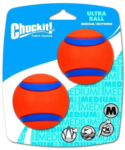 Medium Tennis Ball Shrink Sleeve 2 pk