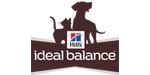 Hill's Ideal Balance Pet Food