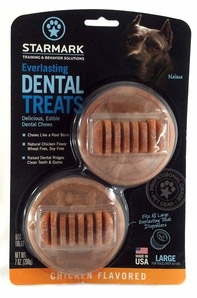 Everlasting Dental Trt Lg Ckn