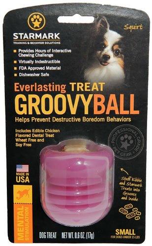 Everlasting Groovy Ball Sm