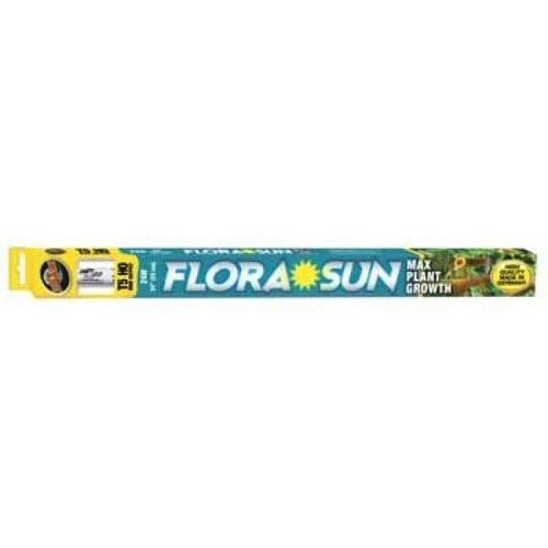 Zoo Florasun Plant Fluoro 22