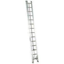 28 Feet Ladder