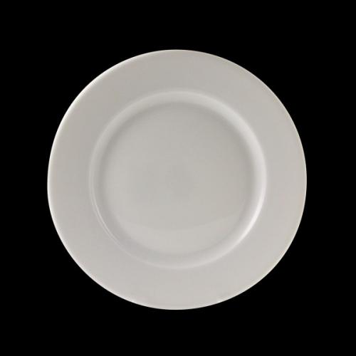 BISTRO SALAD/DESSERT PLATE