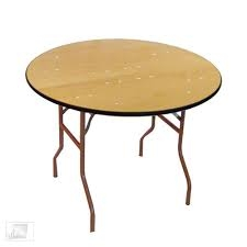 Table, 36