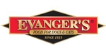 Evanger's Pet Food Company