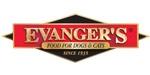 BOGO Evanger's Pet Food