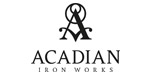 Acadian Iron Works