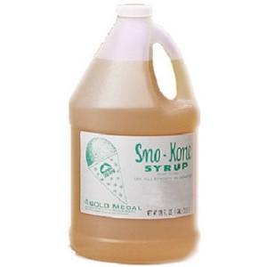 Sno-Kone® Sno Treat Rootbeer Flavor