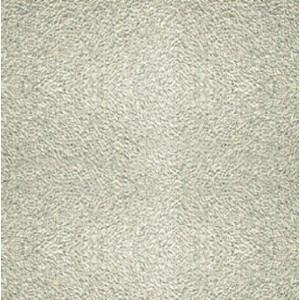 Rust-Oleum Orbital Sander 80-grit Sandpaper