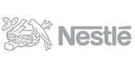 Nestle Petcare