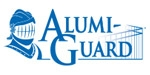 Alumi-Guard Ornamental