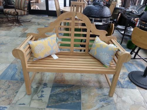 Patio Furniture Garden Tools Jackson Ms Lakeland Lawn