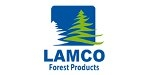 LAMCO Forest Products
