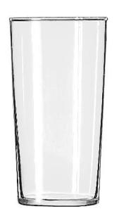 Hi-Ball Glass, 12 oz