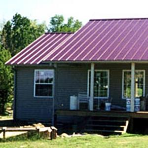 american building components metal roofing panels 41. Black Bedroom Furniture Sets. Home Design Ideas