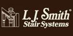 L.J. Smith Stair Systems