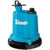 Submersible Pump Simer 2300