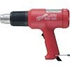 Heat Gun Milwaukee 8977-20