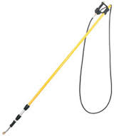 Extension Wand for Pressure Washer