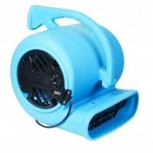 Sahara HD Turbo Dryer