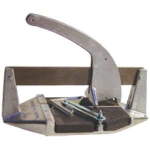 Bon Tool Midget Tile Cutter