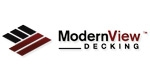 ModernView Decking