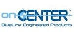 onCENTER Engineered Products