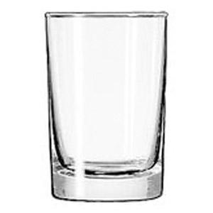 Libbey Embassy  Glassware, Juice